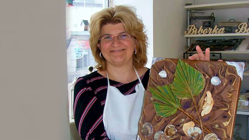 Horváth Edit Katalin