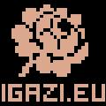 IGAZILOGOkis